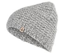 Cashmere-Mütze PEARL