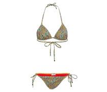 Triangel-Bikini TAKU
