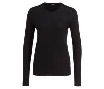 Cashmere-Pullover RIVERSTONE