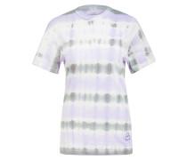 T-Shirt DENA