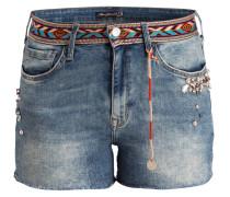 Jeans-Shorts EMILY