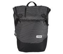 Rucksack DAYPACK 18 l (erweiterbar auf 28 l)