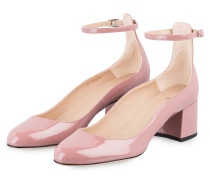 Lack-Pumps MAYFAIR - ROSA