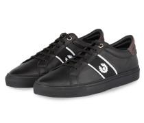 Sneaker DAGENHAM - SCHWARZ
