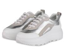 Plateau-Sneaker 83 NEON AVENUE