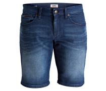 Jeans-Shorts SCANTON Slim Fit