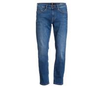 Jeans ROB-G Regular-Fit - 430 blue