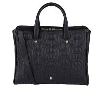 Handtasche IVY