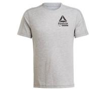 T-Shirt SPEEDWICK MOVE