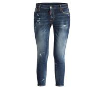 7/8-Jeans RUNWAY