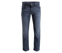 Jeans ROY Regular-Fit - 021 dark grey