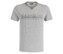 T-Shirt SIA
