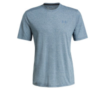 T-Shirt UA SIRO