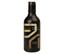 AVEDA MEN PURE-FORMANCE 300 ml, 10.17 € / 100 ml