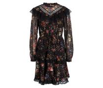 Kleid COSMIC