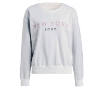 Sweatshirt SOHO