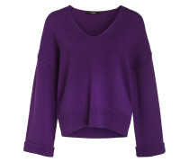 Pullover TIBBY