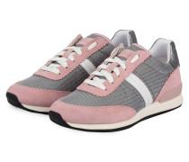 Sneaker ADRIENNE