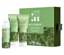 BATH THERAPY 20 € / 1 Menge