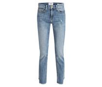 7/8-Jeans LE BOY