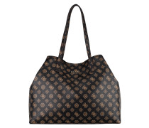 Shopper VIKKY LARGE TOTE