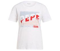 T-Shirt CAMEO