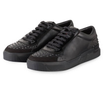 Sneaker SYMMETRIC - schwarz