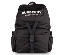 4bb3266958ff2 Rucksack WILFIN. Burberry