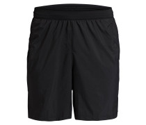 Shorts 4KRFT TECH