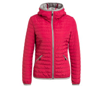 Steppjacke 76 QUILTED