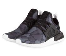 Sneaker NMD_XR1 - schwarz