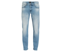 Jeans SLIMMY LUX Slim-Fit