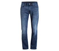 Jeans 511 Slim-Fit - if i were queen blue