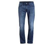Jeans 511 Slim-Fit