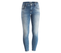 7/8-Jeans ADRIANA ANKLE