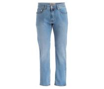 Jeans LYON Modern-Fit - 14 light blue
