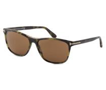 Sonnenbrille NICOLO