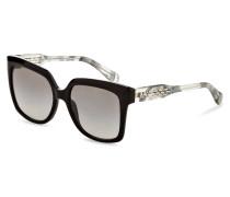 Sonnenbrille MK-2082