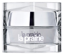 THE PLATINUM RARE COLLECTION 20 ml, 2045 € / 100 ml