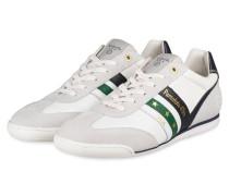 Sneaker VASTO - HELLGRAU/ WEISS