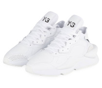 Sneaker KAIWA - WEISS
