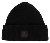 Mütze TAREK