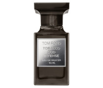TOBACCO OUD INTENSE 50 ml, 552 € / 100 ml