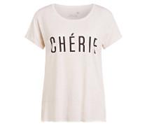 T-Shirt CHERIE