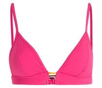 Triangel-Bikini-Top VIKTO SPRING