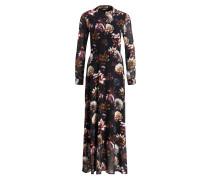 Kleid TINE