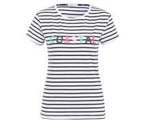 T-Shirt SKYSAIL