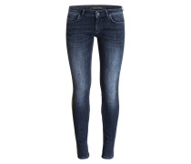 Jeans SKARA