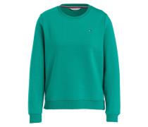 Sweatshirt LOUISA