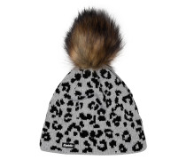 Mütze LEORA LUX
